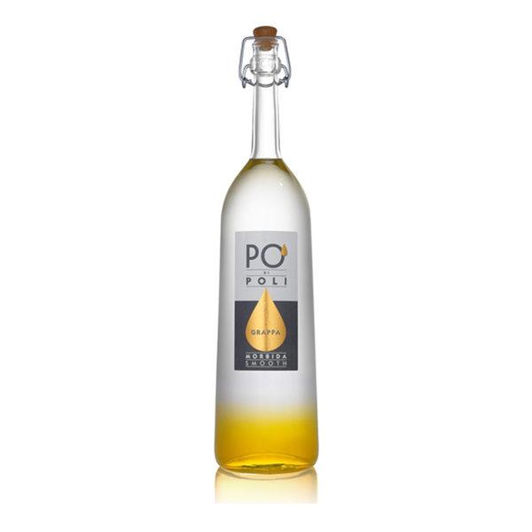 Poli-Grappa-Moscato-70-cl