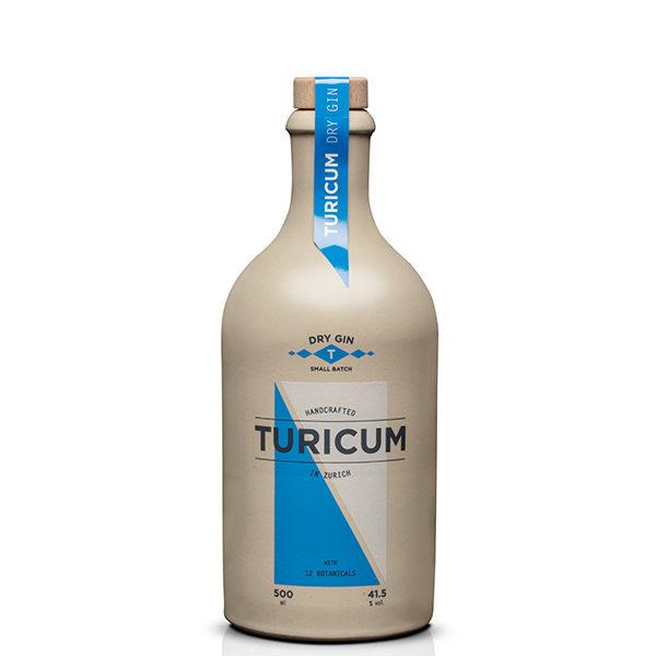 TURICUM-GIN-50CL