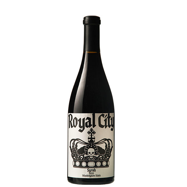 K-Vintners-Royal-City-2014-75cl