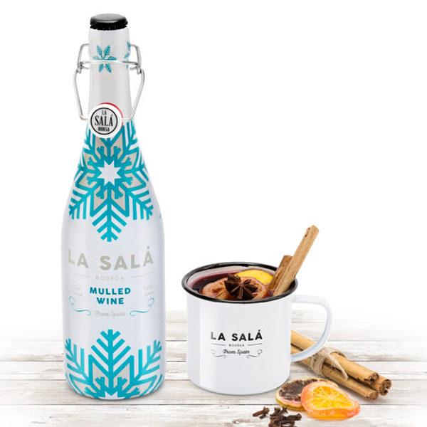 La-Salá-Glühwein-75cl