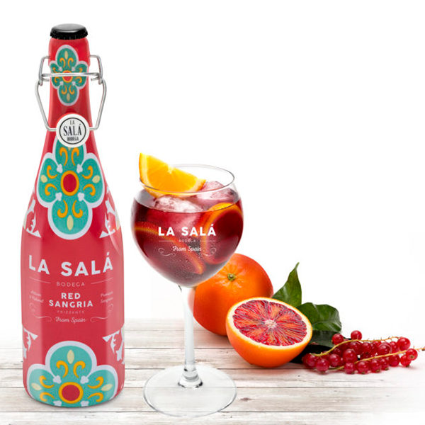 La-Salá–Red-Sangria-75cl