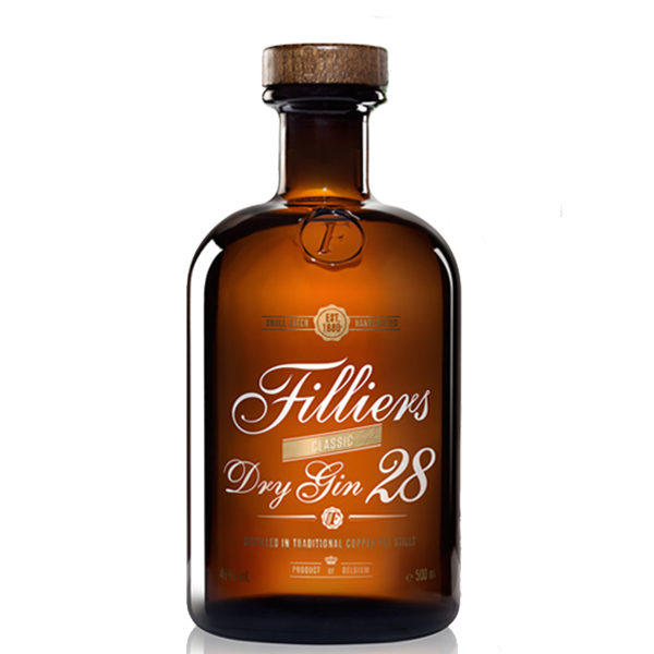 Filliers-Dry-Gin-28-50cl