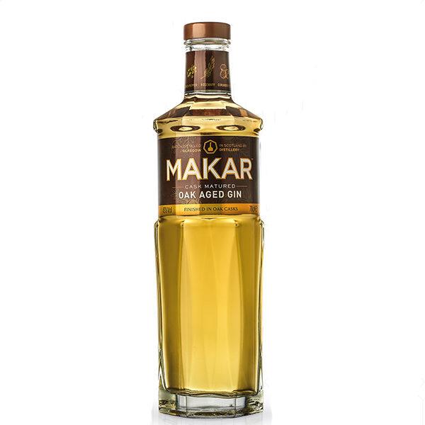 Makar-Oak-Aged-Gin-70cl
