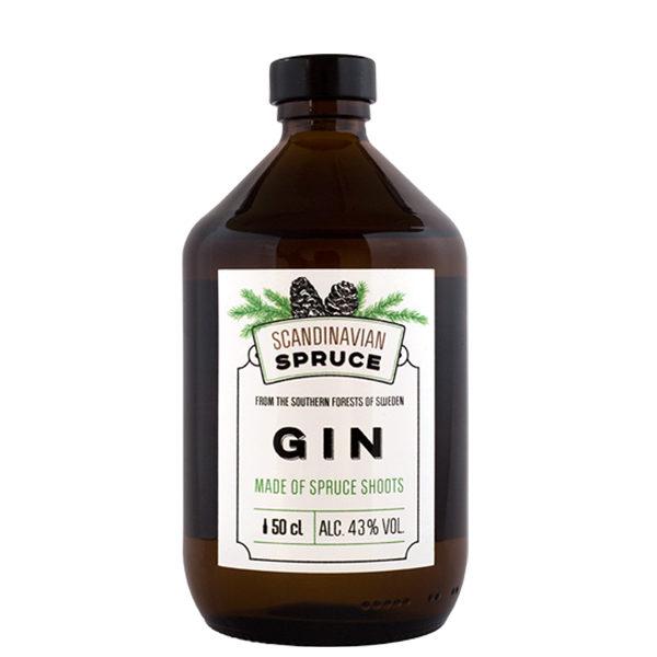 Scandinavian-Spruce-Gin-50cl