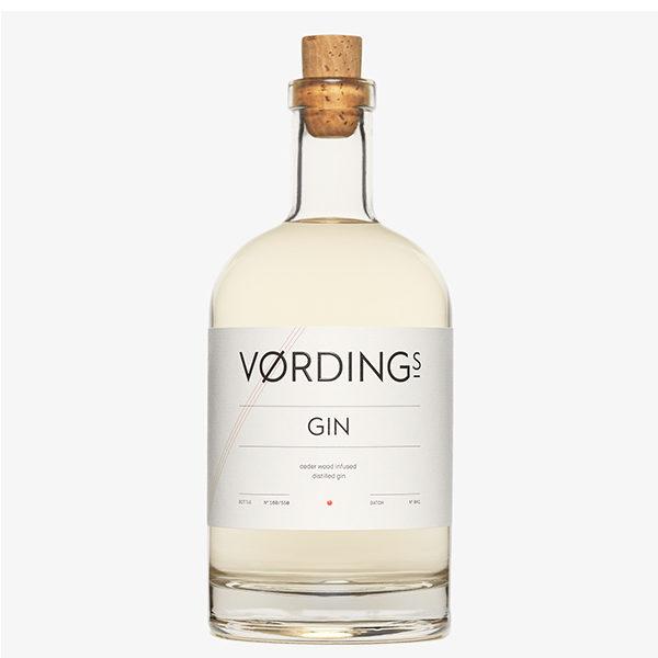 Vordings-Gin-70cl
