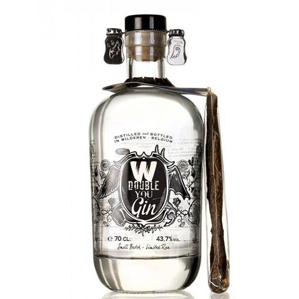 W-Double-You-Gin-70cl