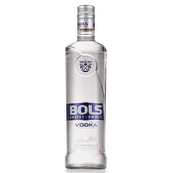 Bols-Classic-Vodka-100cl
