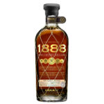 Brugal-1888-Rum-70cl