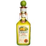 Cenote-Tequila-Green-Orange-Likör-70cl