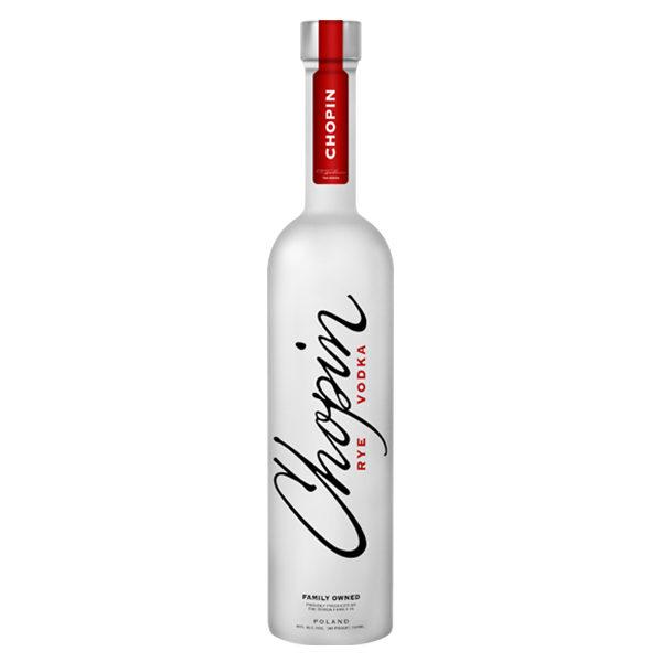 Chopin-Rye-Vodka-70cl