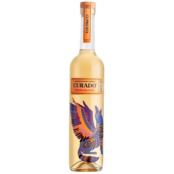 Curado-Tequila-Cupreata-70cl
