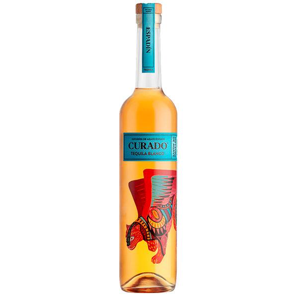Curado-Tequila-Espadin-70cl