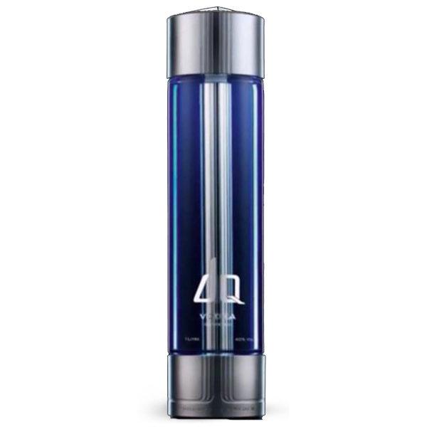 DQ-Vodka-100cl