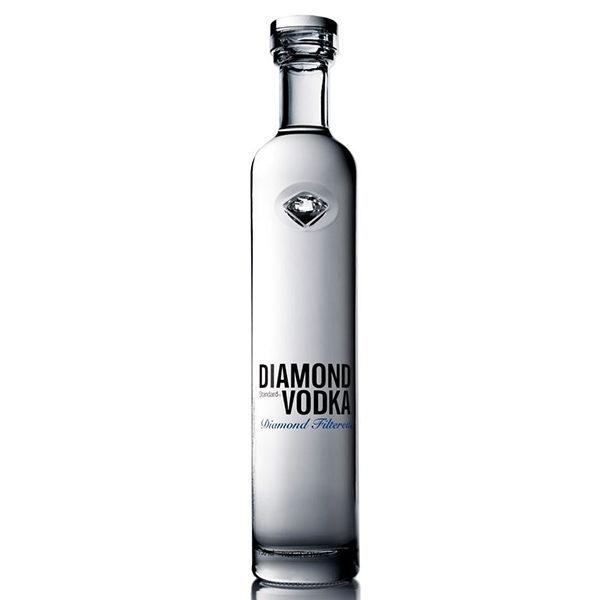 Diamond-Vodka-Standard-70cl