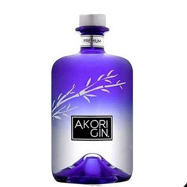 Akori-Gin-70cl