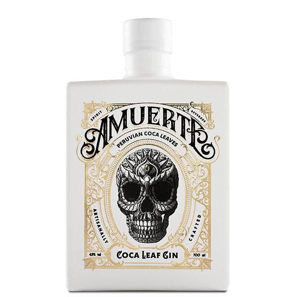 Amuerte-Coca-Leaf-Gin-White-Edition-70cl