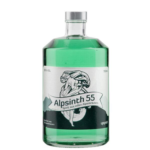 Upsynth-Absinthe-Alpsynth-55-70cl