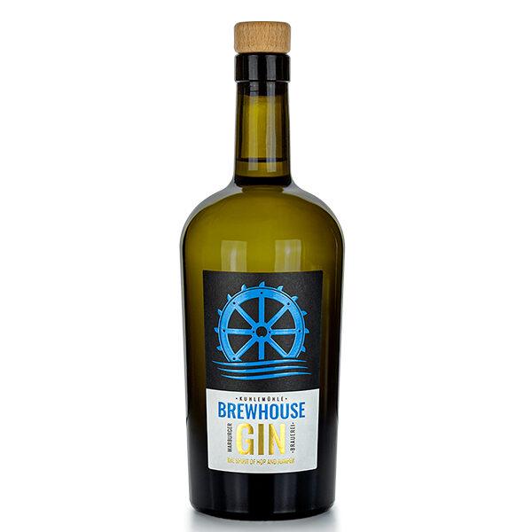 Warburger-Brewhouse-Gin-50cl